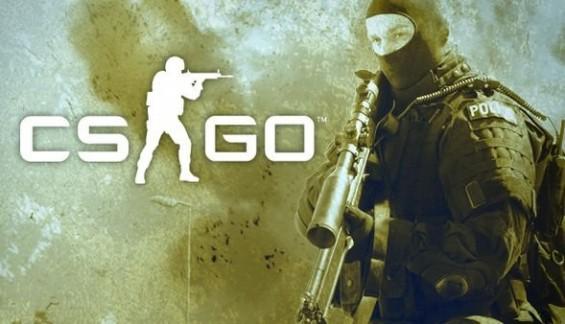 Yeni Counter-Strike Global Offensive