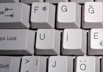 F Klavye Kullanmaya Başlayacağız!!!