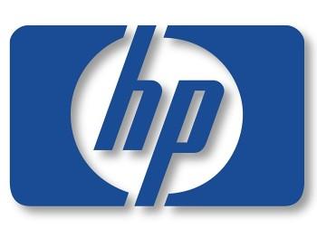 Hewlett-Packard Artık Bilgisayar Üretmeyecek