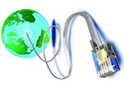 İnternet ve Telefon Ücretleri Ucuzluyor!!!