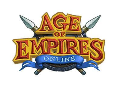 Efsane Oyun Age Of Empires Online Oldu!!!