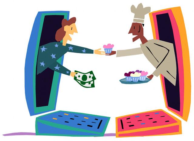 2011 e-ticaret Beklentisi 22 Milyar TL
