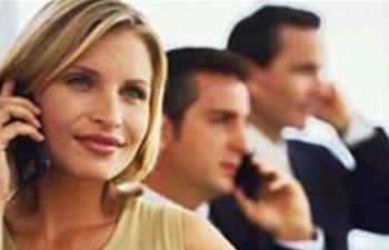 Türkiye 38 Milyar Dakika Telefon Görüşmesi Yaptı