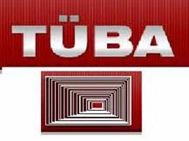 Türkiye Bilimler Akademisi (TÜBA) Hükümete Kızgın