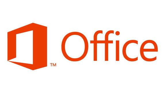 Office 2013'e Geçmek İster misiniz?