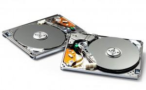 6 terabyte sabit disk hard disk