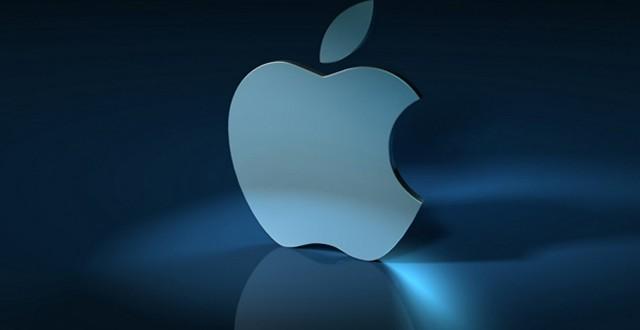 Apple Hisseleri Düşmeye Devam Ediyor