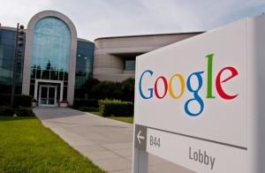 Google 2012 karını açıkladı