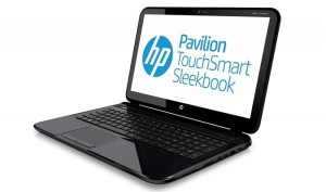 HP_Pavilion_Touchpad_SleekBook_ozellikleri
