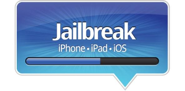 Jailbreak Kullanıcılarına Kötü Haber