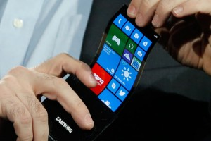 Samsung-Youm-Esnek-Ekran-Teknolojisi