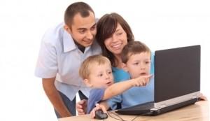 Türkiyede internet kullanımı
