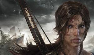 Tomb Raider-yeni versiyon geliyor