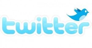 Twitter takipci istatistikleri belli oldu