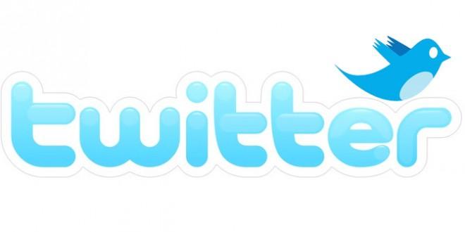 Twitter'ın Yıldızları Kimler?