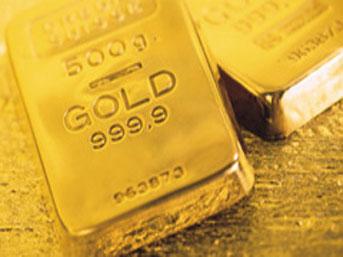 Altın Fiyatlarını Takip Edebileceğiniz En Güncel Site