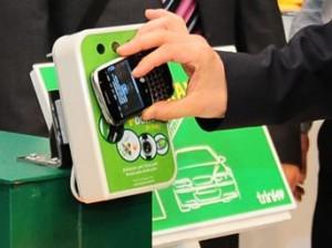 cep telefonu kredi karti
