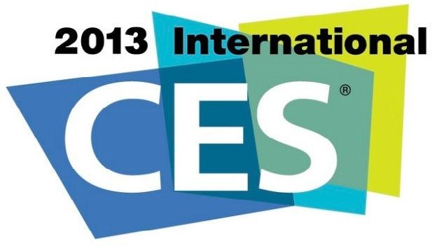 CES 2013'ün Ardından