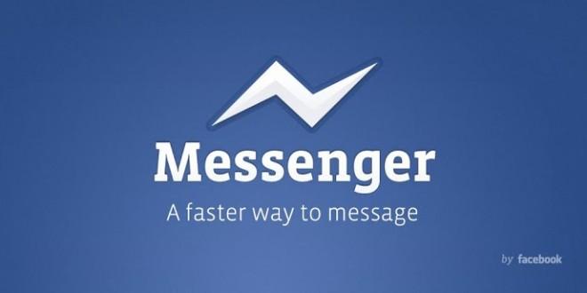 Facebook Üzerinden Telefon Görüşmeleri Bedava