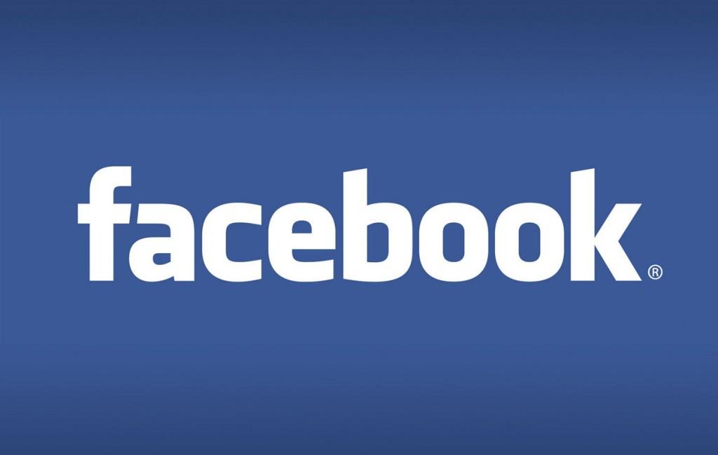 Facebook sosyal medyada dünya lideri
