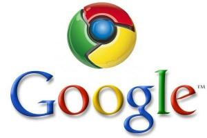 google_Chrome_24_turkce