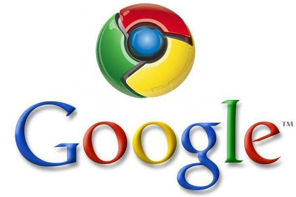 Google Chrome 24 İndirilmeye Hazır