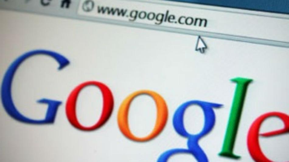Google 53 Milyon Site Sildi