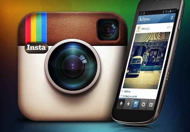Instagram Nedir – Nasıl Kullanılır (Resimli)