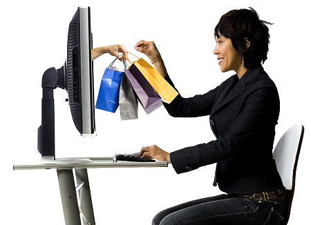 İnternetten Alışveriş Yaparken Dikkat Etmeniz Gerekenler