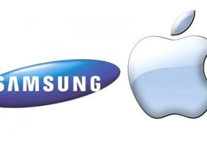 patent_savasi_apple_samsung
