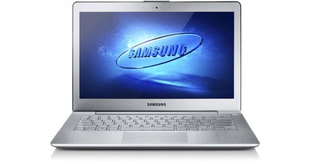 Hayatınıza Sunulan En Güzel Yenilik Samsung Series 7 Ultra