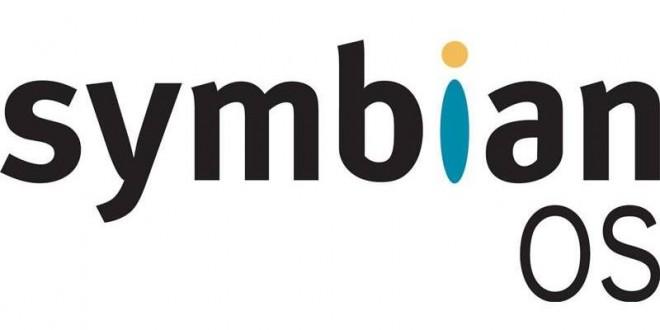 Symbian Akıllı Telefon Piyasasında Tutunamadı