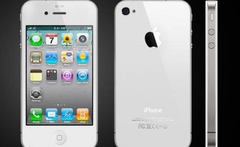 Ucuz iPhone Üretilecek İddialarına Apple'den Yanıt