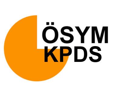 ÜDS ve KPDS Sınavları Kaldırılıyor