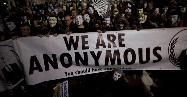 Kıbrıs'ta Rum Yönetimine Hack Saldırısı