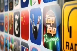 AppStore uygulamalari siliniyor