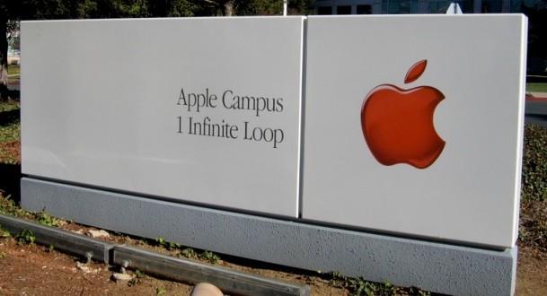 Apple Tüm Şirketleri Geride Bıraktı