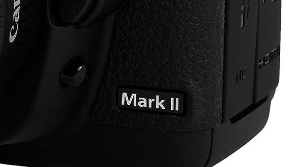 Canon EOS 7D Mark 2 Ne Zaman Çıkacak?