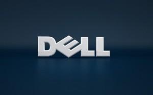 Dell hisseleri satildi