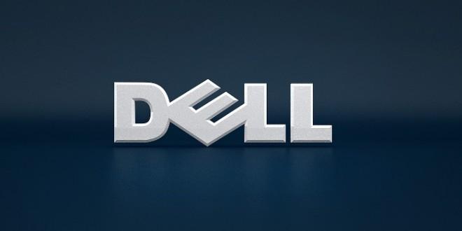 Dell Hisseleri 24 Milyar Dolara Satıldı