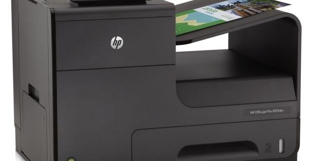 HP Dünyanın En Hızlı Yazıcısını Üretti