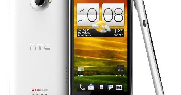 Merakla Beklenen HTC One ve Onun Muhteşem Özellikleri