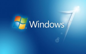 Windows 7 gorunumunu degistir Sunrise Seven2