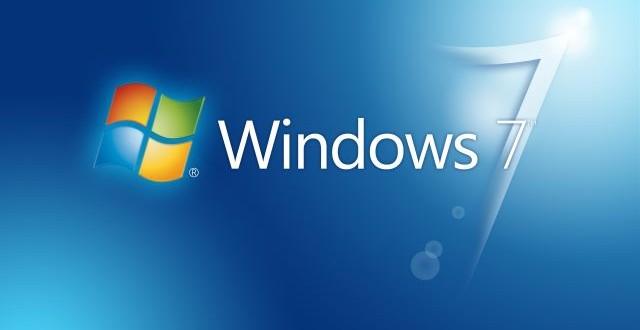 Windows 7'yi İstediğiniz Gibi Kişiselleştirin