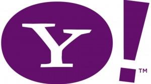 Yahoo yeni tasarimiyle karsimizda