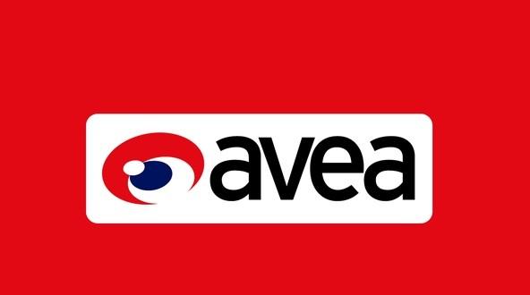 Avea, 2012 Finansal Raporlarını Açıkladı