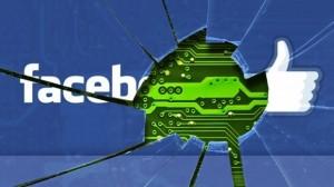 facebook hacker saldirisi