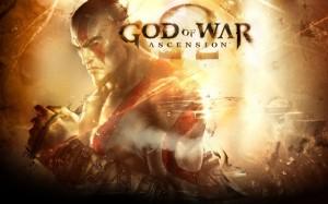 god of war ascension turkce dublaj