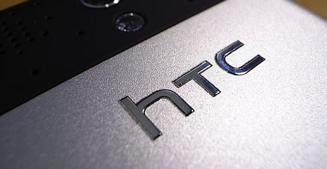HTC M7 Piyasaya Çıkıyor
