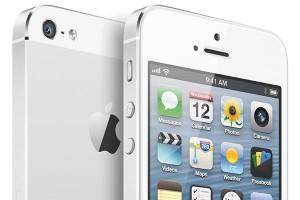 iPhone gunes enerjisiyle sarj